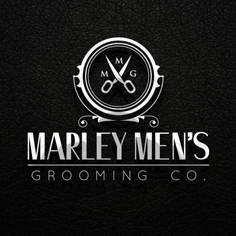 MARLEY MEN'S GROOMING CO